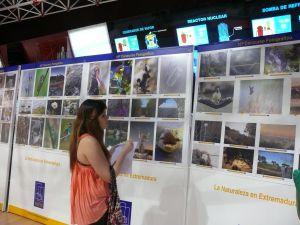 El día 13 termina el plazo para participar en el concurso fotográfico de la CNA