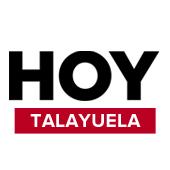 REDACCIÓN HOY TALAYUELA